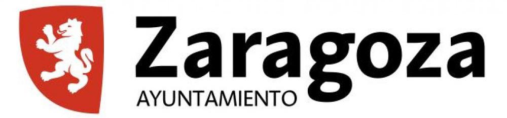 Ayuntamiento Zaragoza