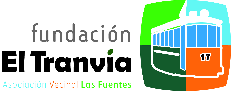 logo El Tranvia 2019