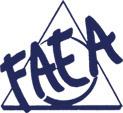 logo FAEA