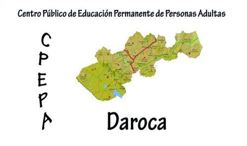 CPEPA Daroca